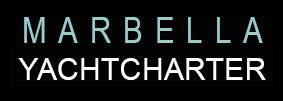Marbella Yacht Charter